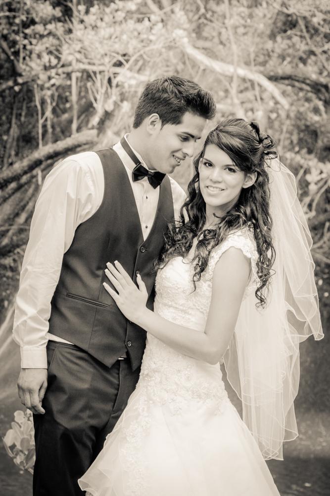 ak-destination-wedding-miami-izlaphotography-35