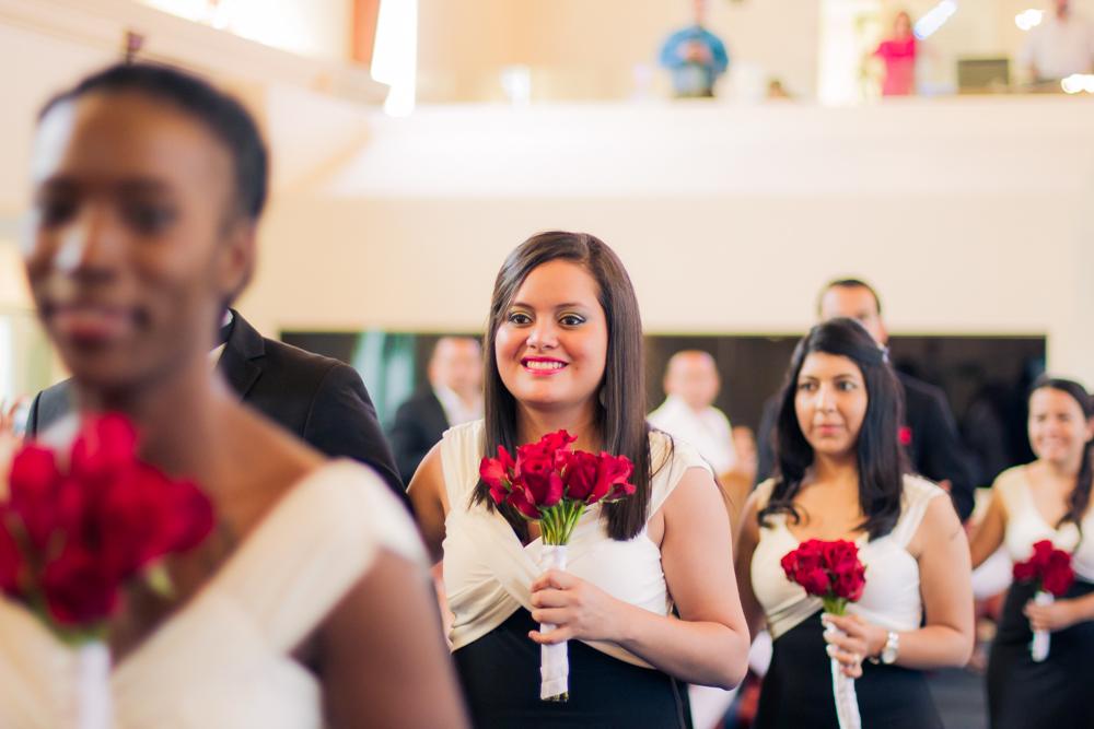 ak-destination-wedding-miami-izlaphotography-36