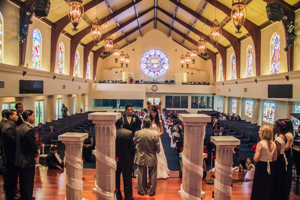 ak-destination-wedding-miami-izlaphotography-38
