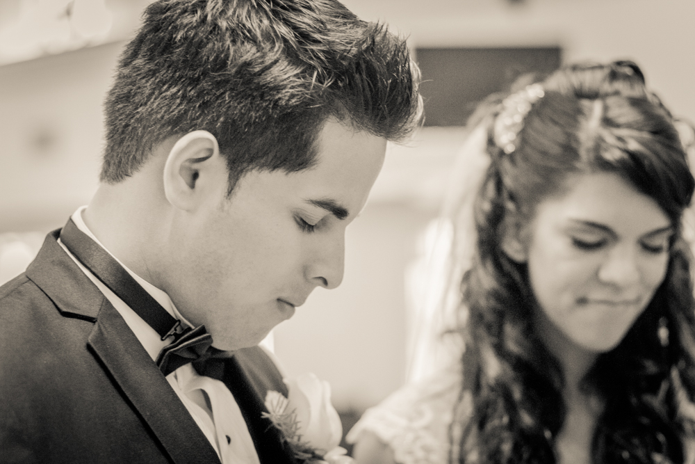 ak-destination-wedding-miami-izlaphotography-39