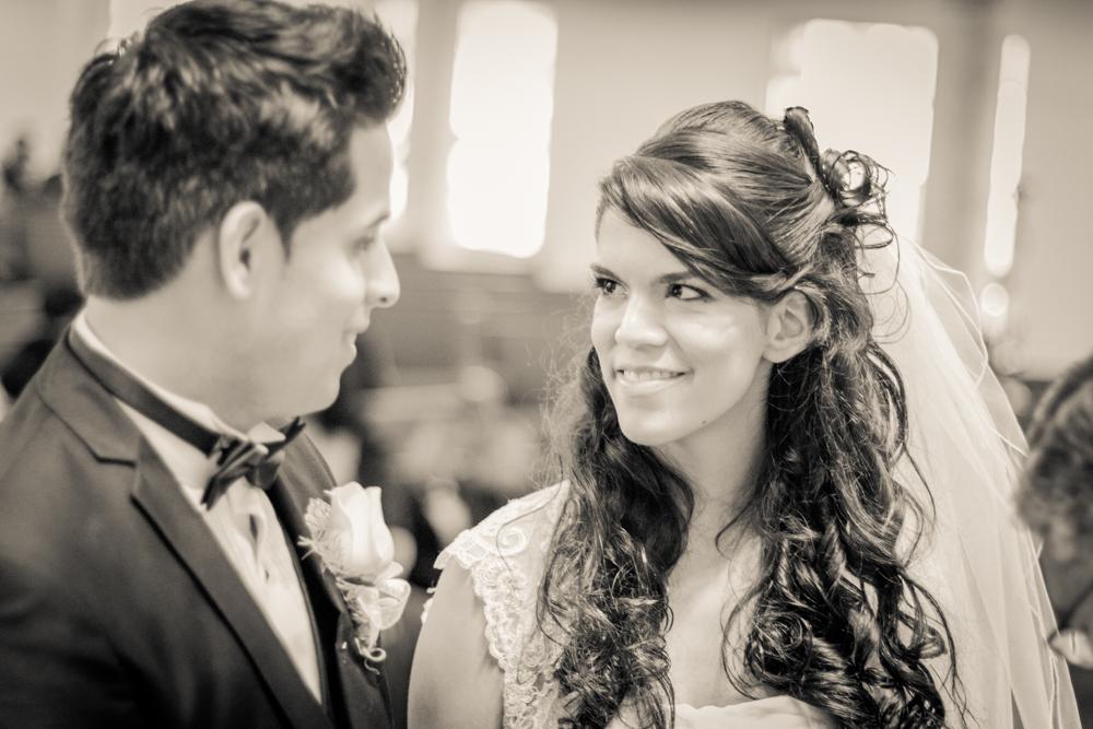ak-destination-wedding-miami-izlaphotography-40