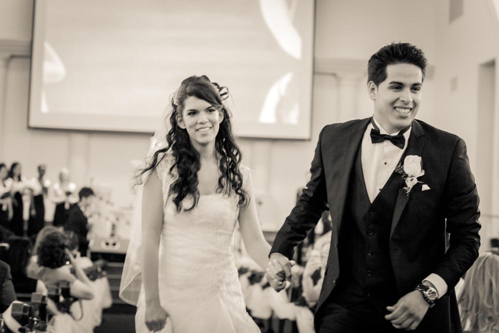 ak-destination-wedding-miami-izlaphotography-42