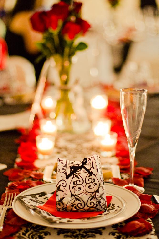 ak-destination-wedding-miami-izlaphotography-43