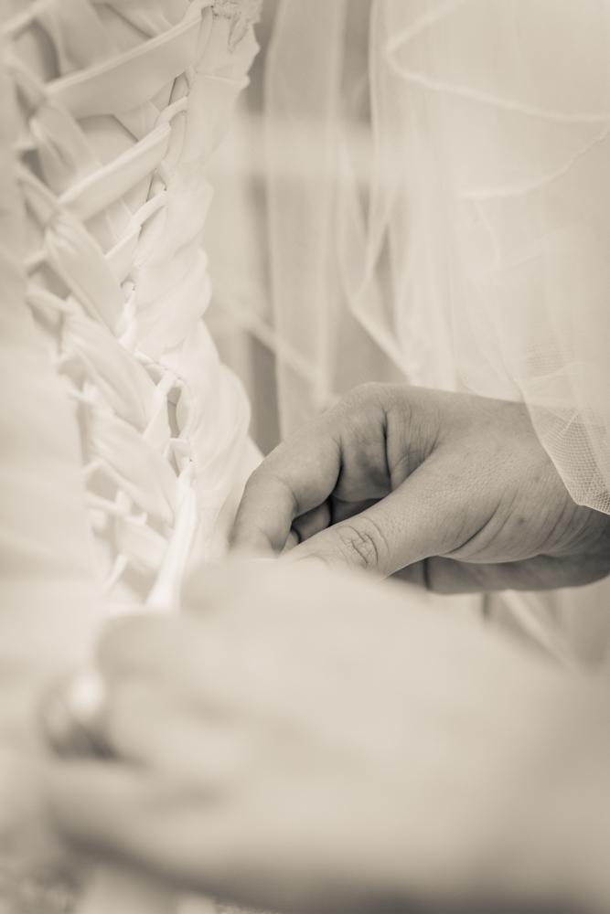 ak-destination-wedding-miami-izlaphotography-44