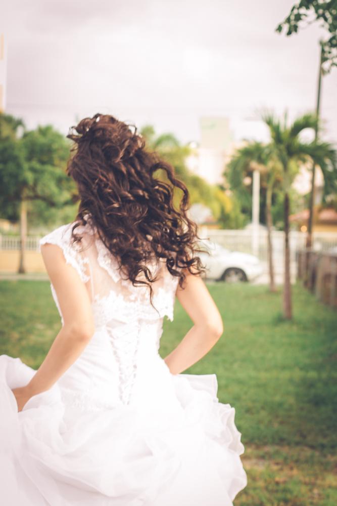 ak-destination-wedding-miami-izlaphotography-45