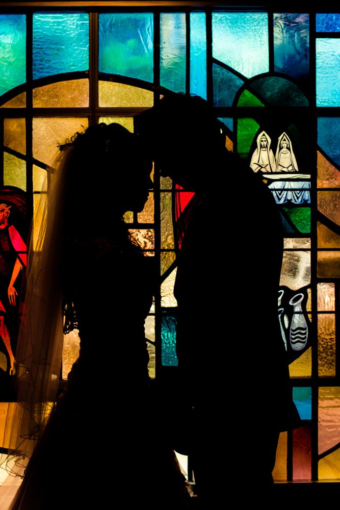 ak-destination-wedding-miami-izlaphotography-46
