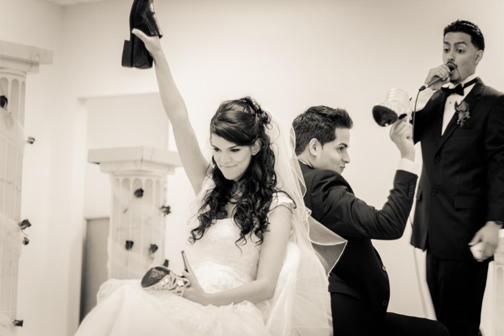ak-destination-wedding-miami-izlaphotography-48