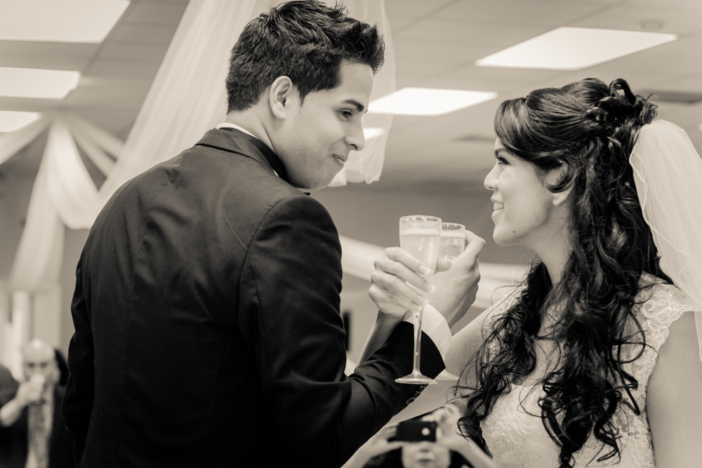 ak-destination-wedding-miami-izlaphotography-49
