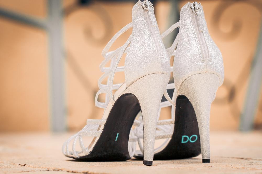 ak-destination-wedding-miami-izlaphotography-5