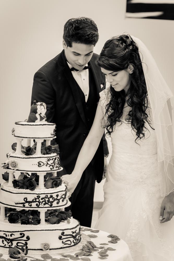 ak-destination-wedding-miami-izlaphotography-50