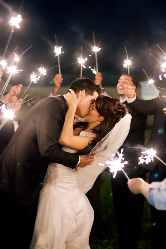 ak-destination-wedding-miami-izlaphotography-52