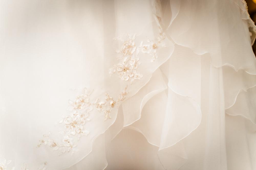 ak-destination-wedding-miami-izlaphotography-6