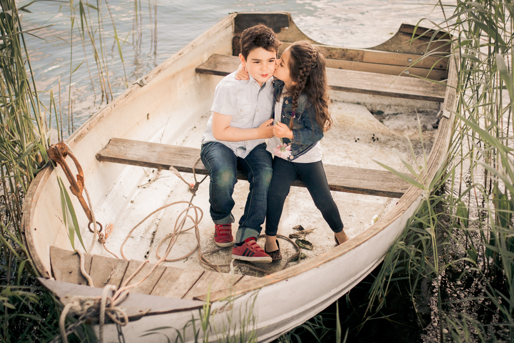 barnfoto-familjefoto-syskonfoto-stockholm-izlaphotography-31