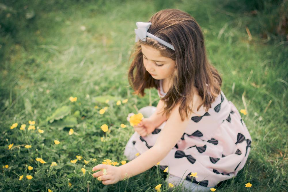 barnfoto-stockholm-sommar-children-shoot18