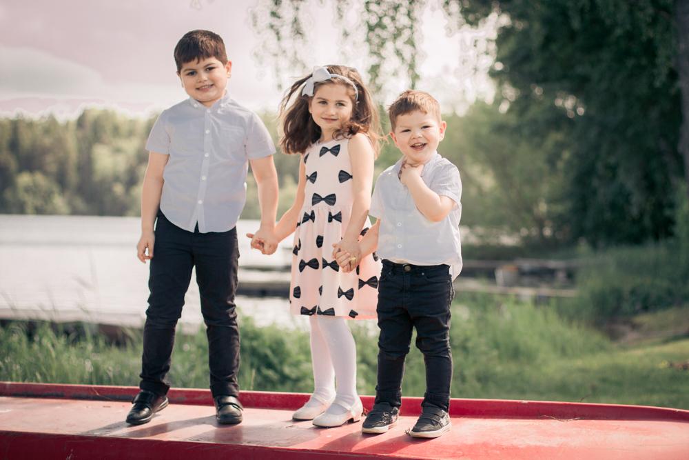 barnfoto-stockholm-sommar-children-shoot23