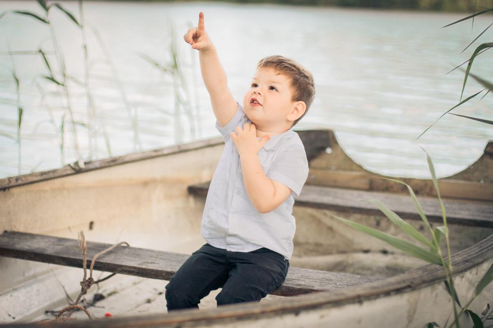 barnfoto-stockholm-sommar-children-shoot24