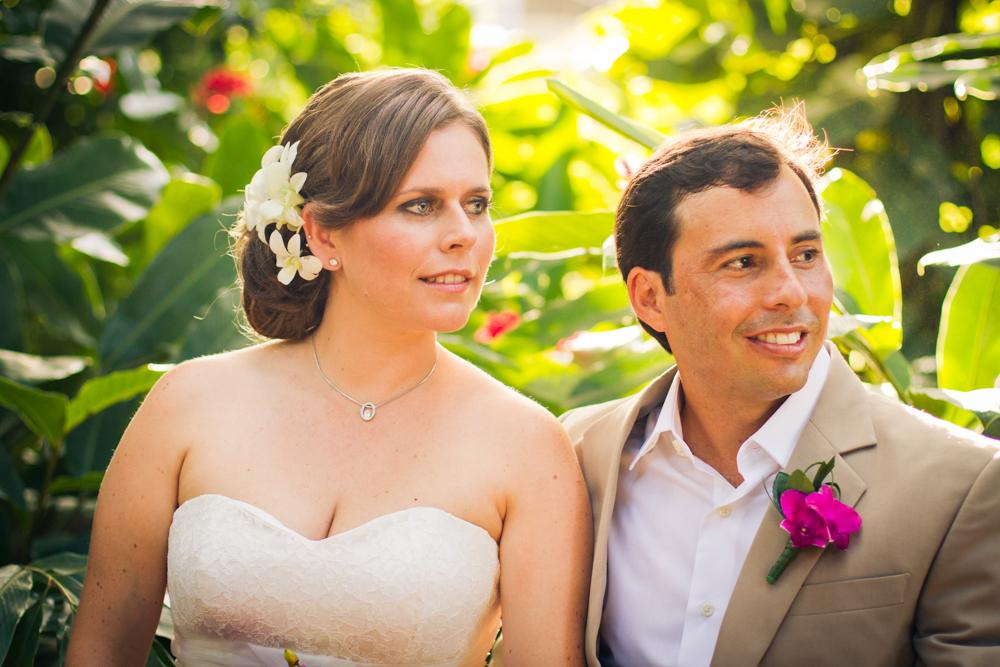 ce-costa-rica-destination-wedding-izlaphotography-15