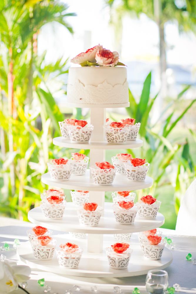 ce-costa-rica-destination-wedding-izlaphotography-21