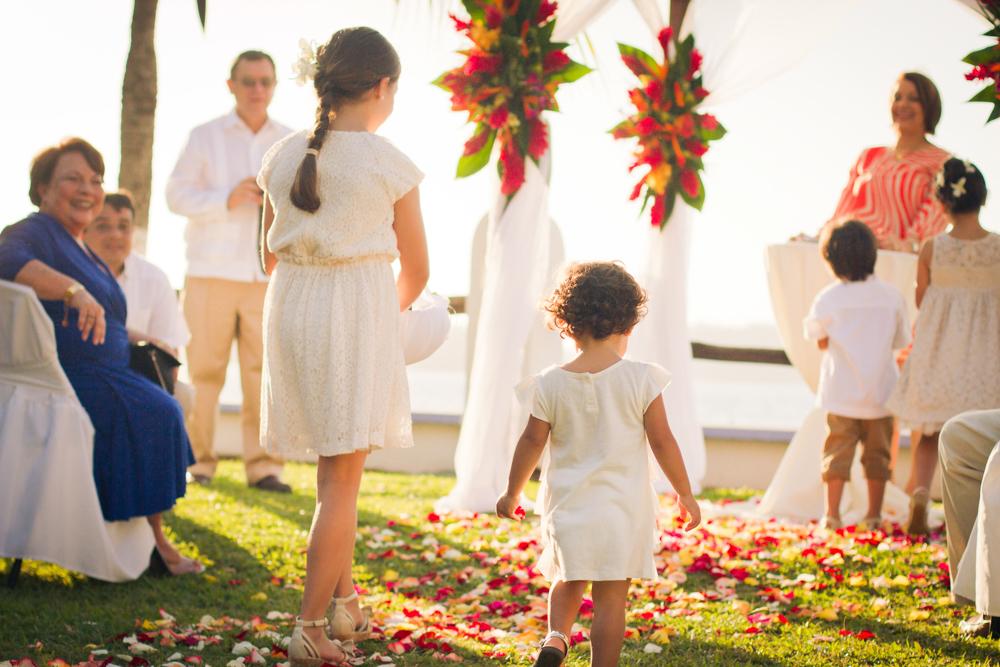 ce-costa-rica-destination-wedding-izlaphotography-25