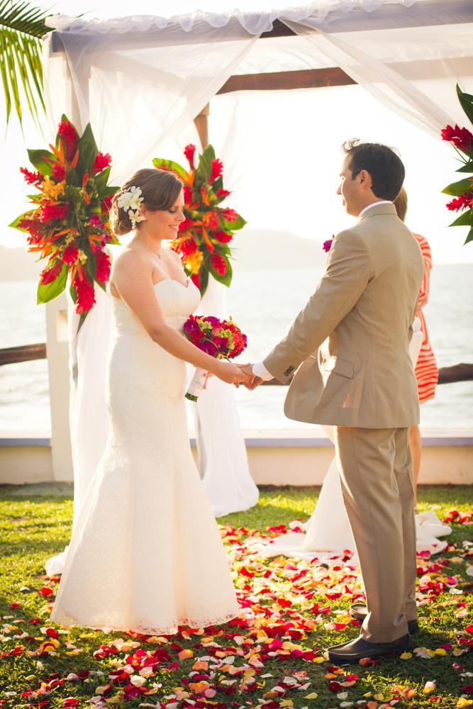 ce-costa-rica-destination-wedding-izlaphotography-27