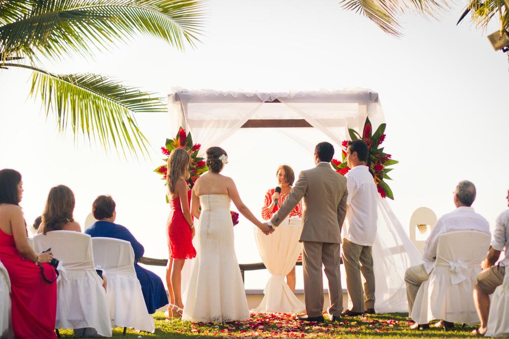 ce-costa-rica-destination-wedding-izlaphotography-28