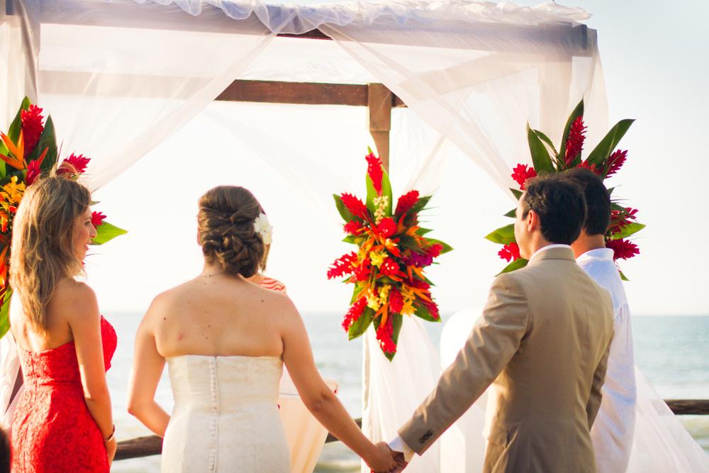 ce-costa-rica-destination-wedding-izlaphotography-29