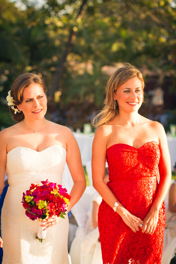 ce-costa-rica-destination-wedding-izlaphotography-31