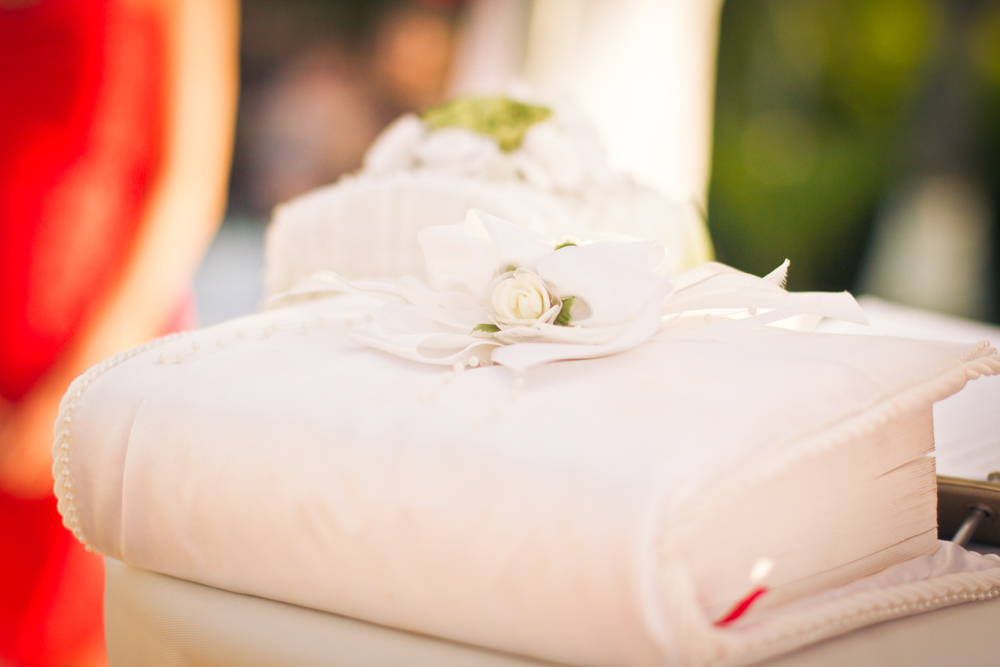 ce-costa-rica-destination-wedding-izlaphotography-33