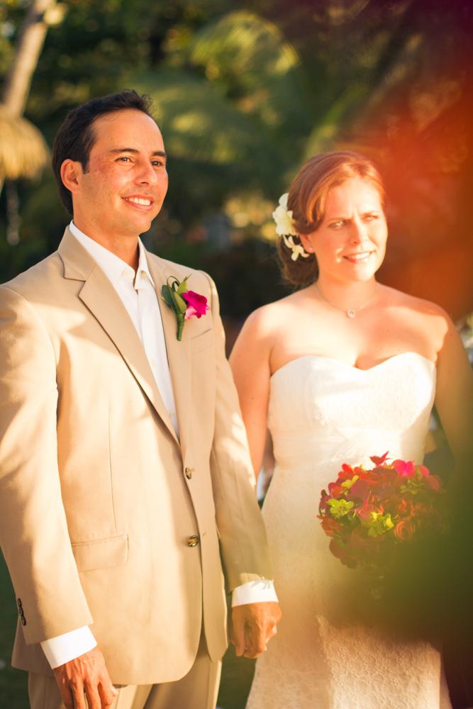 ce-costa-rica-destination-wedding-izlaphotography-34
