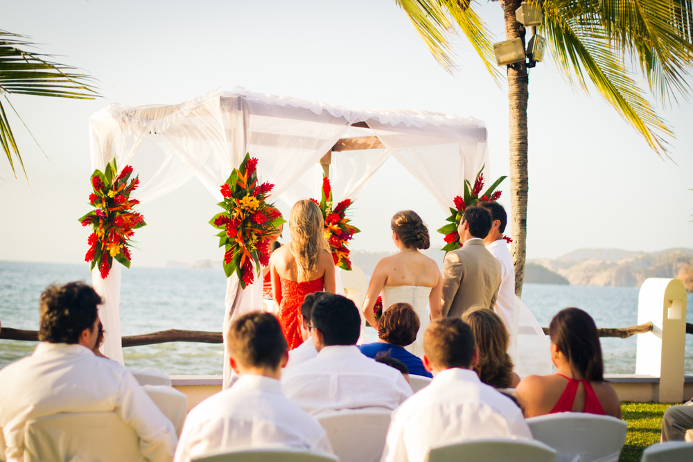 ce-costa-rica-destination-wedding-izlaphotography-36