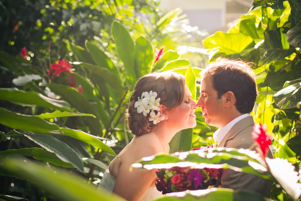 ce-costa-rica-destination-wedding-izlaphotography-4