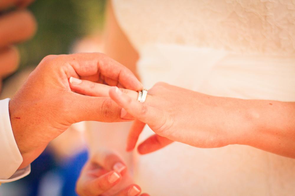 ce-costa-rica-destination-wedding-izlaphotography-40
