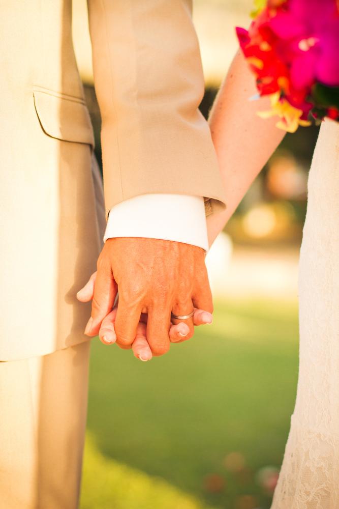 ce-costa-rica-destination-wedding-izlaphotography-41