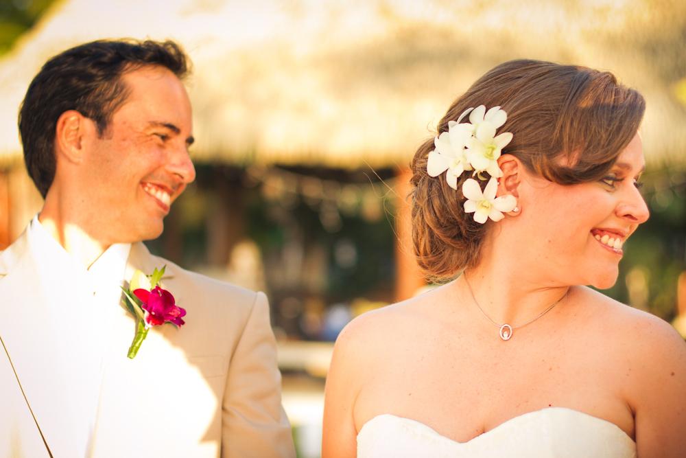 ce-costa-rica-destination-wedding-izlaphotography-42