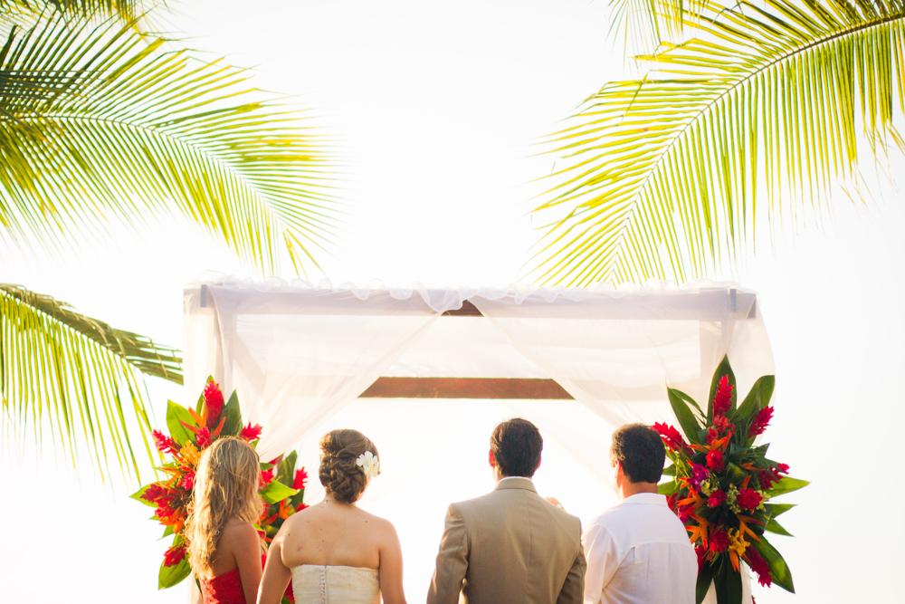 ce-costa-rica-destination-wedding-izlaphotography-43
