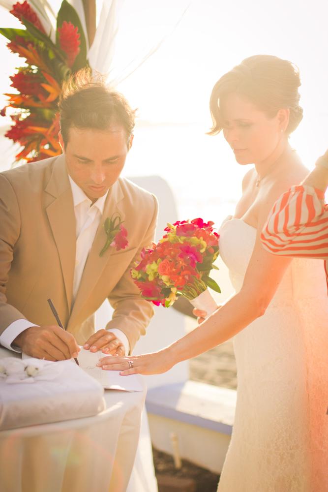 ce-costa-rica-destination-wedding-izlaphotography-46