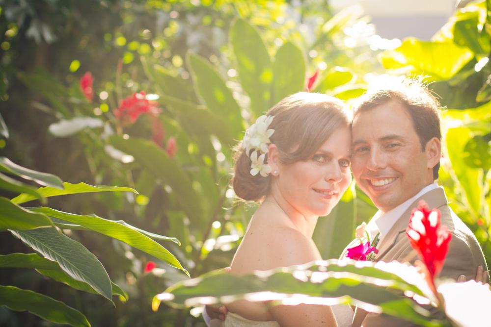 ce-costa-rica-destination-wedding-izlaphotography-5