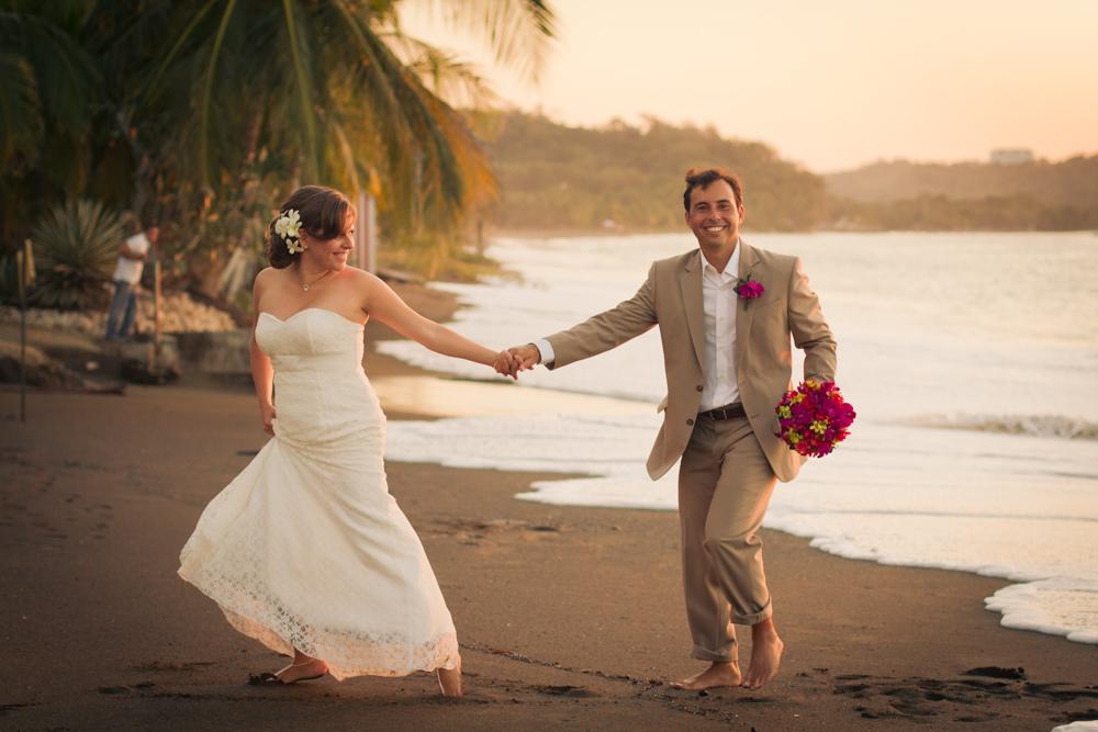 ce-costa-rica-destination-wedding-izlaphotography-51