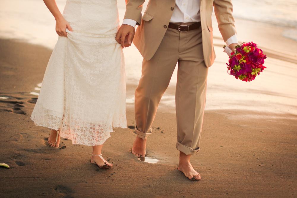 ce-costa-rica-destination-wedding-izlaphotography-52