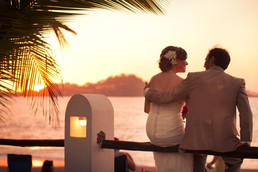 ce-costa-rica-destination-wedding-izlaphotography-53