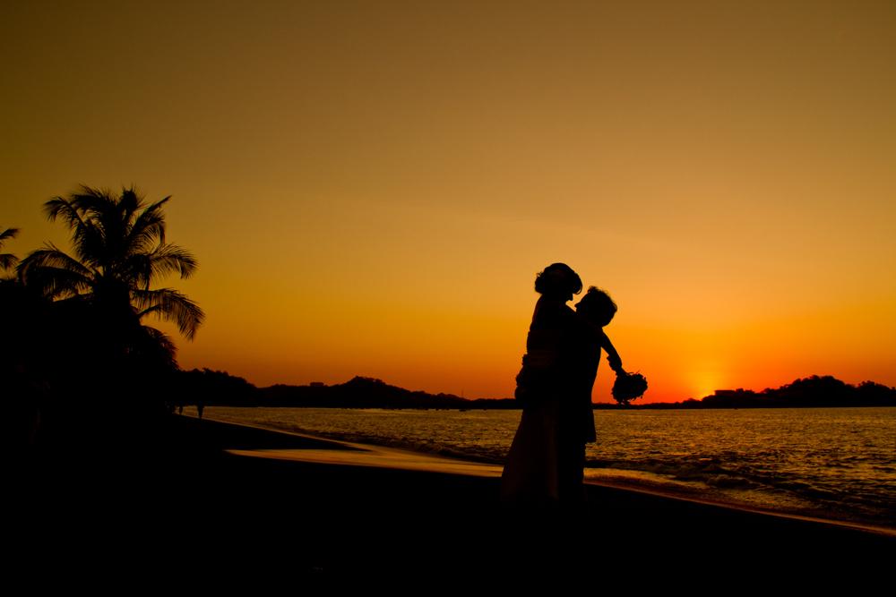 ce-costa-rica-destination-wedding-izlaphotography-55