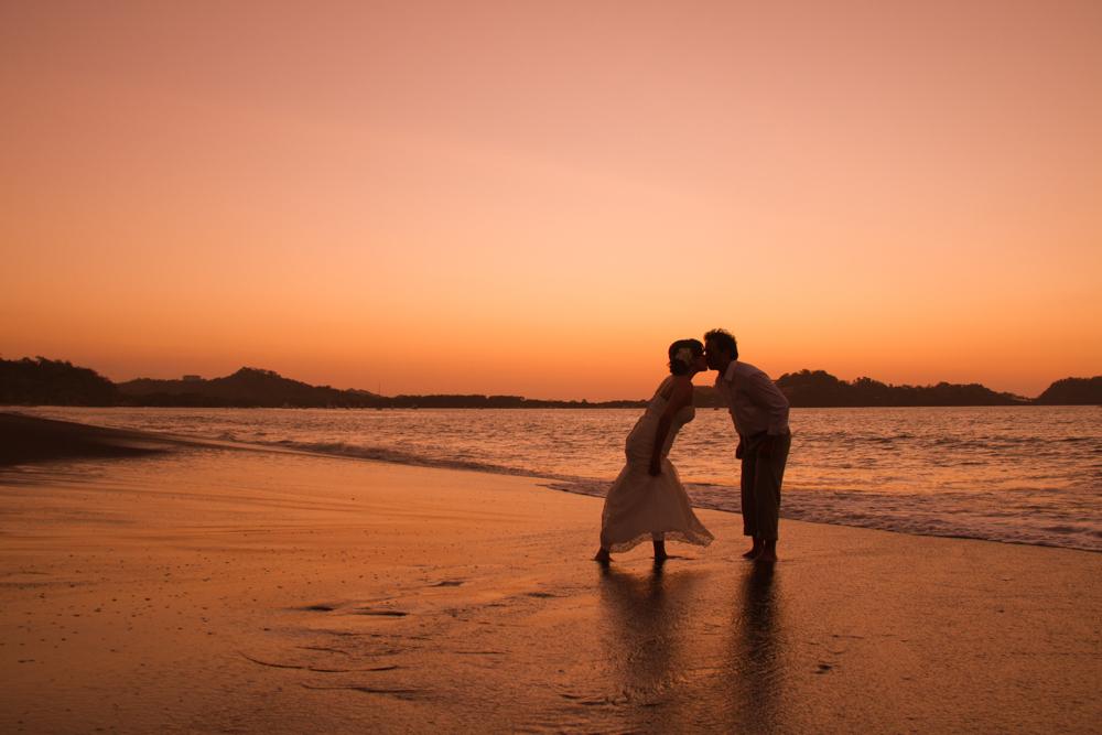 ce-costa-rica-destination-wedding-izlaphotography-61