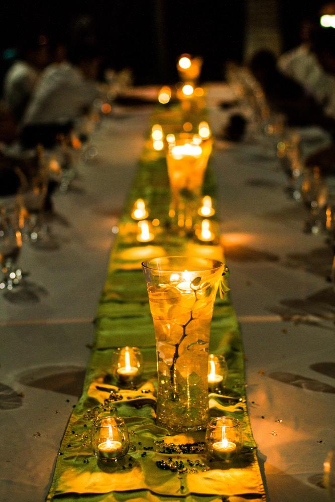 ce-costa-rica-destination-wedding-izlaphotography-67