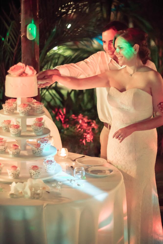 ce-costa-rica-destination-wedding-izlaphotography-68