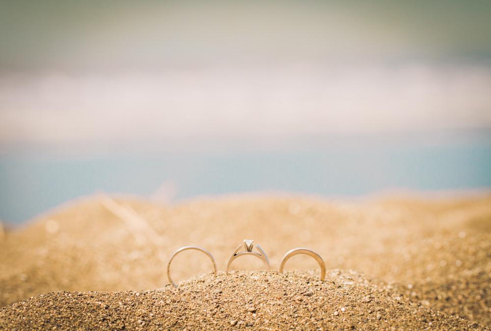 ce-costa-rica-destination-wedding-izlaphotography-72