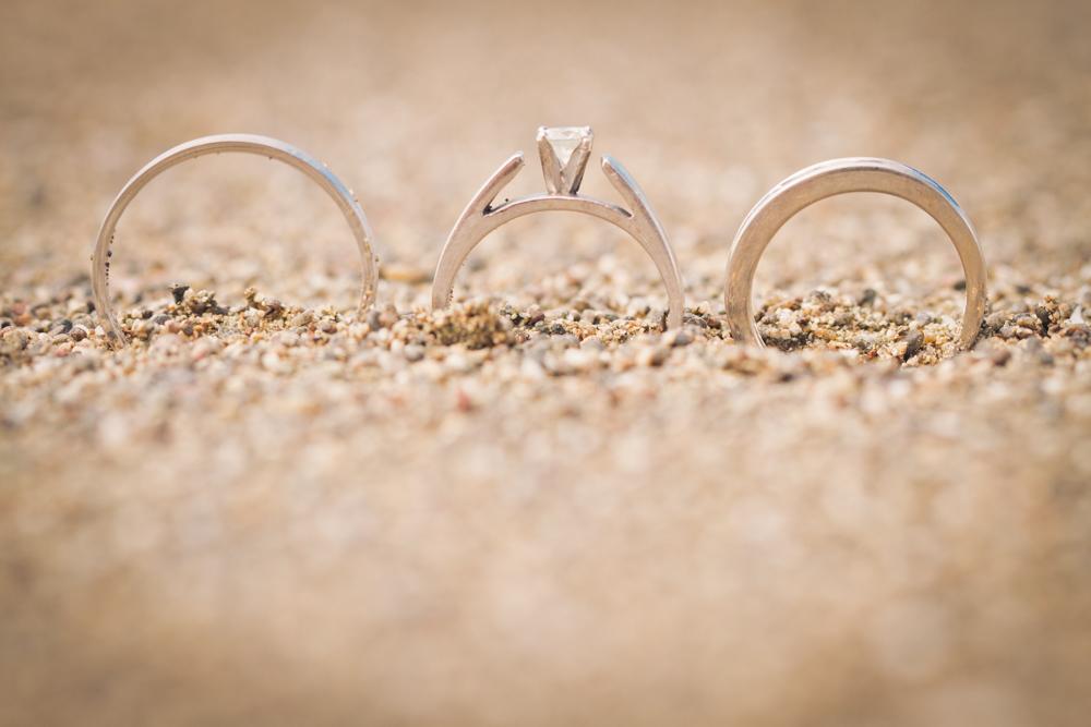 ce-costa-rica-destination-wedding-izlaphotography-73