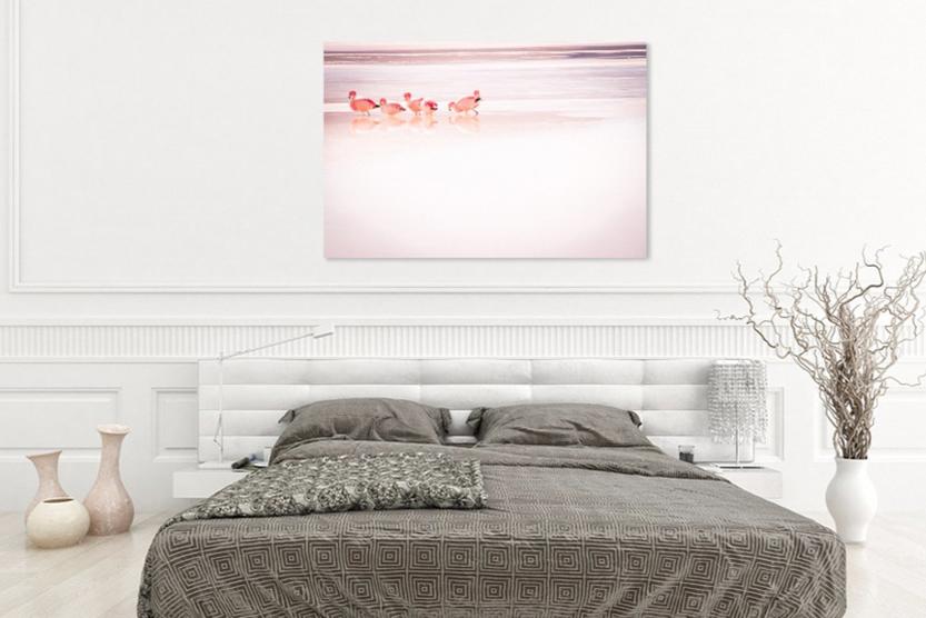 decor-inspiration-webbshop-izlaphotography1-1