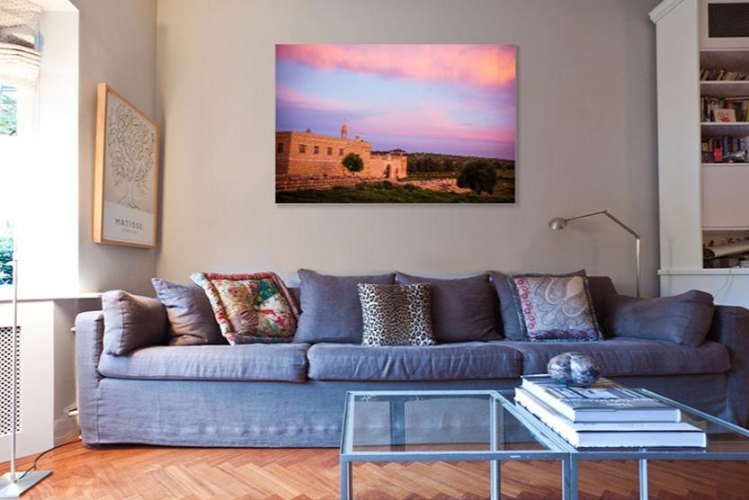 decor-inspiration-webbshop-izlaphotography1-2