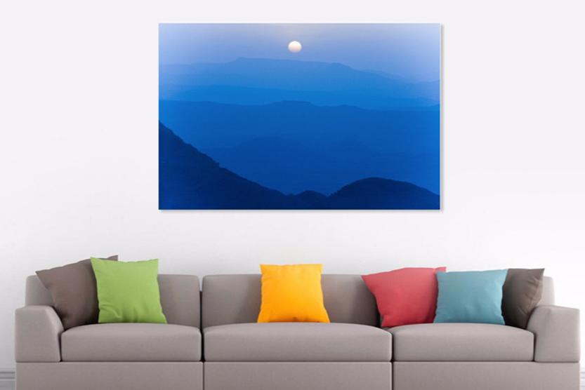 decor-inspiration-webbshop-izlaphotography1-3