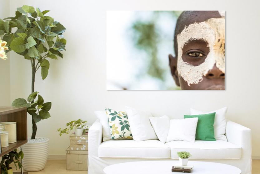decor-inspiration-webbshop-izlaphotography1-4